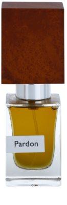 Nasomatto Pardon парфюмен екстракт тестер за мъже 1