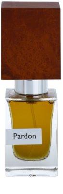 Nasomatto Pardon ekstrakt perfum tester dla mężczyzn 1