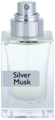 Nasomatto Silver Musk parfémový extrakt tester unisex