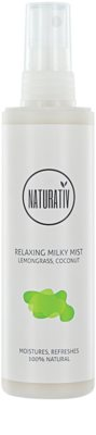 Naturativ Body Care Relaxing