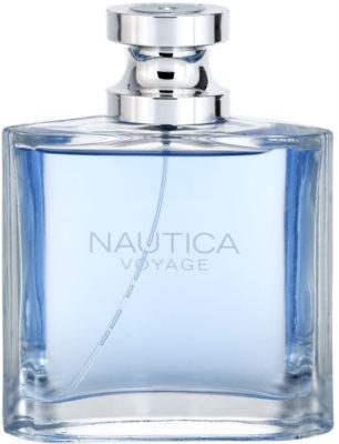 Nautica Voyage toaletní voda pro muže 3