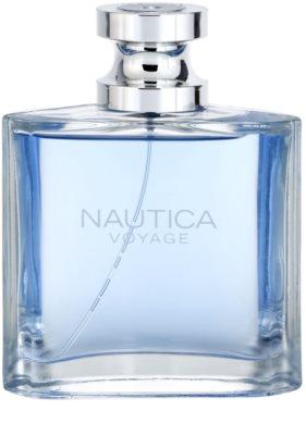 Nautica Voyage тоалетна вода за мъже 3