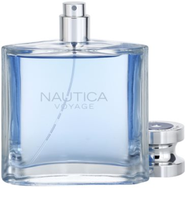 Nautica Voyage тоалетна вода за мъже 4