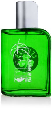 NBA Boston Celtics Eau de Toilette für Herren 2
