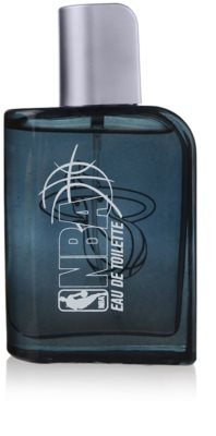 NBA Miami Heat Eau de Toilette pentru barbati 2