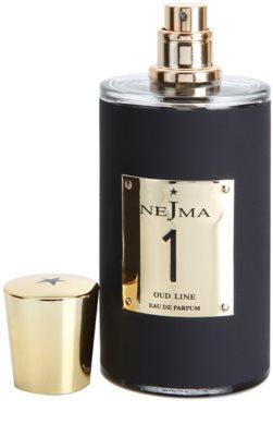 Nejma Nejma 1 Eau De Parfum unisex 3