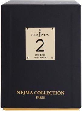 Nejma Nejma 2 eau de parfum unisex 4