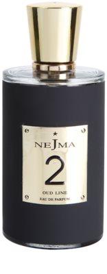 Nejma Nejma 2 eau de parfum unisex 2