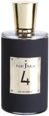 Nejma Nejma 4 Eau de Parfum para mulheres 2