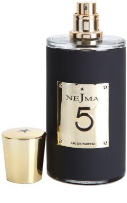 Nejma Nejma 5 Eau de Parfum para mulheres 3