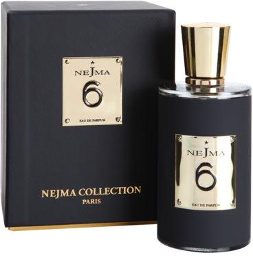 Nejma Nejma 6 Eau De Parfum pentru femei 1