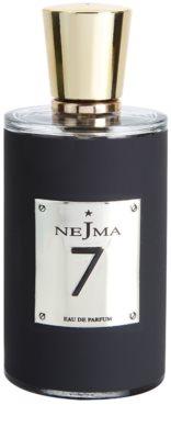Nejma Nejma 7 Eau de Parfum für Damen 2