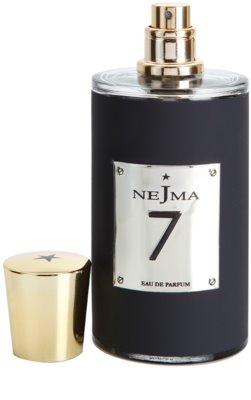 Nejma Nejma 7 Eau de Parfum für Damen 3
