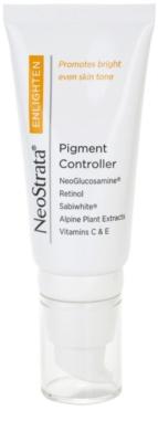 NeoStrata Enlighten крем против пигментни петна