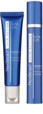 NeoStrata Skin Active Tratament in 2 pasi pentru reducerea ridurilor adanci 1