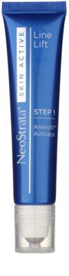 NeoStrata Skin Active Tratament in 2 pasi pentru reducerea ridurilor adanci 2