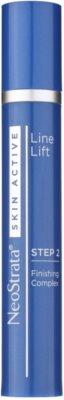 NeoStrata Skin Active Two-Step Pflege zur Reduktion tiefer Falten 3