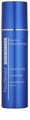 NeoStrata Skin Active éjszakai intenzíven hidratáló bőrlágyító krém arcra