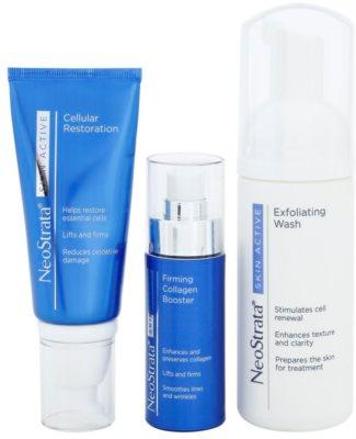 NeoStrata Skin Active kosmetická sada I. 1