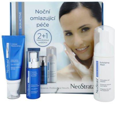 NeoStrata Skin Active kosmetická sada I. 2