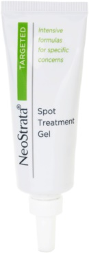 NeoStrata Targeted Treatment tratamento local antiacne
