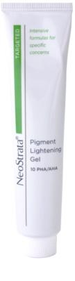NeoStrata Targeted Treatment żel przeciw przebarwieniom