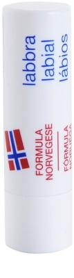 Neutrogena Lip Care balsam de buze SPF 4