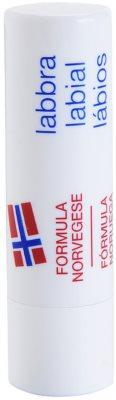 Neutrogena Lip Care balsam do ust SPF 4