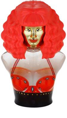 Nicki Minaj Minajesty Eau De Parfum pentru femei 2