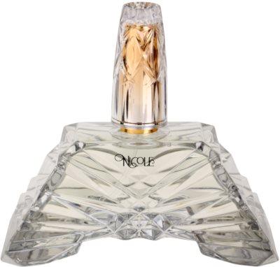 Nicole Richie Nicole parfémovaná voda pro ženy 2