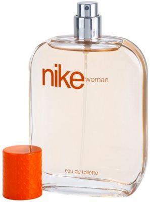 Nike Woman Eau de Toilette für Damen 3