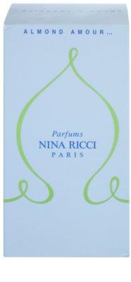 Nina Ricci Les Belles de Ricci Amour d`Amandier туалетна вода тестер для жінок 1