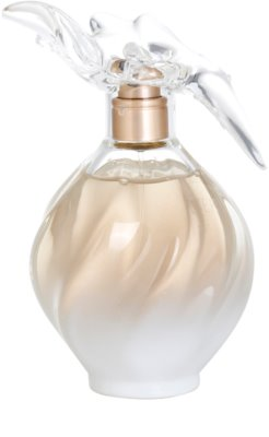 Nina Ricci L'Air woda perfumowana tester dla kobiet 1