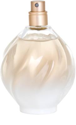 Nina Ricci L'Air eau de parfum teszter nőknek