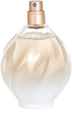 Nina Ricci L'Air parfémovaná voda tester pre ženy