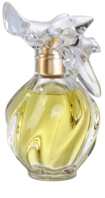 Nina Ricci L'Air du Temps Eau De Parfum pentru femei 3