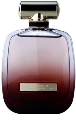 Nina Ricci L'Extase woda perfumowana tester dla kobiet