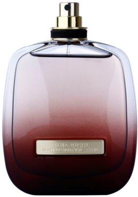 Nina Ricci L'Extase parfémovaná voda tester pre ženy 1