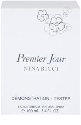 Nina Ricci Premier Jour парфумована вода тестер для жінок 2