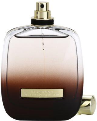 Nina Ricci L'Extase Eau de Parfum para mulheres 3