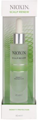 Nioxin Scalp Renew cuidado para revitalizar la densidad capilar y proteger de la fragilidad capilar 3
