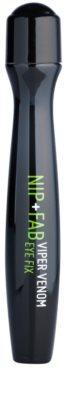 NIP+FAB Skin Viper Venom serum za oči proti gubam, zabuhlosti in temnim kolobarjem