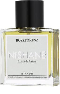 Nishane Boszporusz Парфуми екстракт унісекс