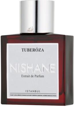 Nishane Tuberóza парфюмен екстракт унисекс
