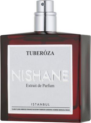 Nishane Tuberóza Парфуми екстракт тестер унісекс