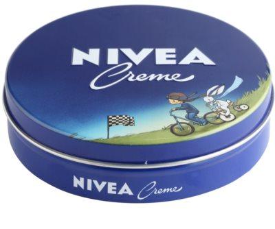 Nivea Creme kosmetická sada IV. 2