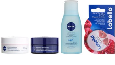 Nivea Face set cosmetice II. 1