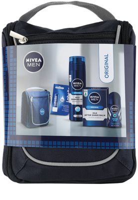 Nivea Men Original set cosmetice II. 1