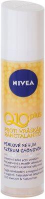 Nivea Q10 Plus vyhlazující pleťové sérum proti vráskám