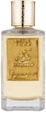 Nobile 1942 Infinito eau de parfum unisex